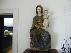 RomePerugia2008 296