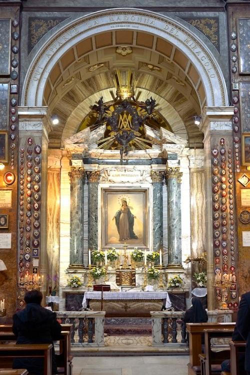 Sant'AndreaDellaFratte